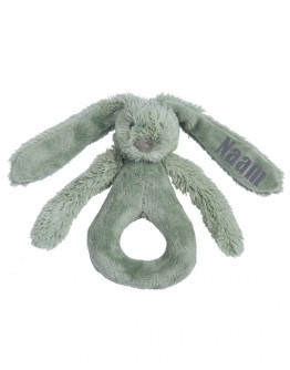 Happy Horse Rabbit Richie rammelaar stone green