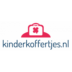 Kinderkoffertjes
